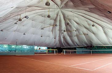 homepage_storia_tennis