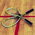 squash_categoria_sporting