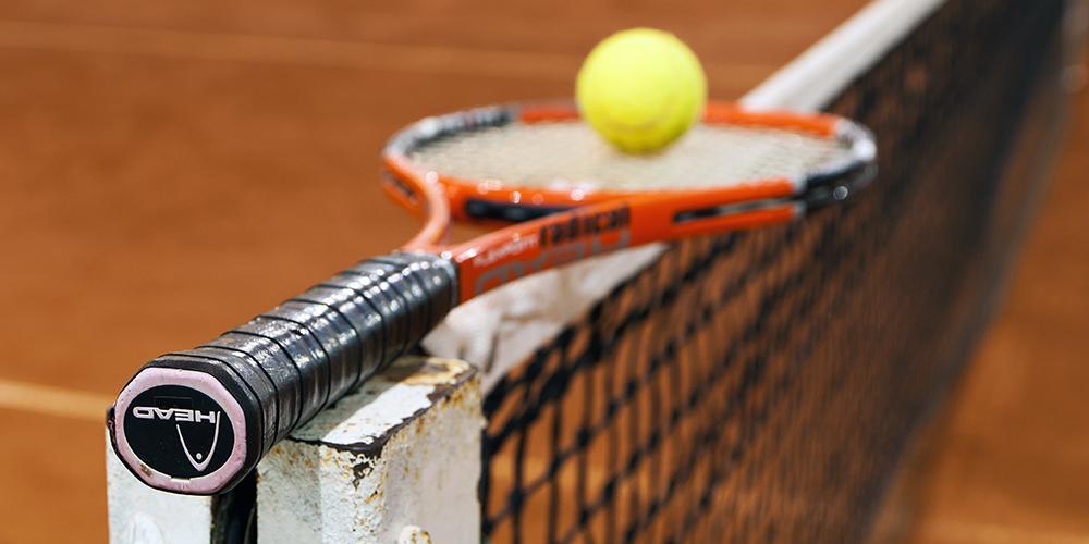 tennis_1_sporting