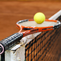 tennis_sporting_categoria